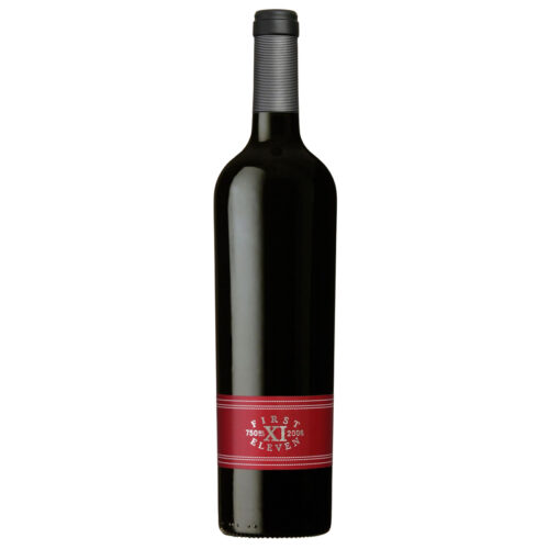 Jim Barry First XI Cabernet Sauvignon 2005 750ml