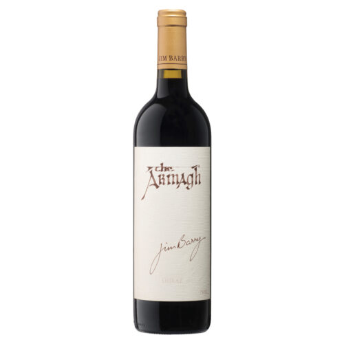 Jim Barry The Armagh Shiraz 2008 750ml