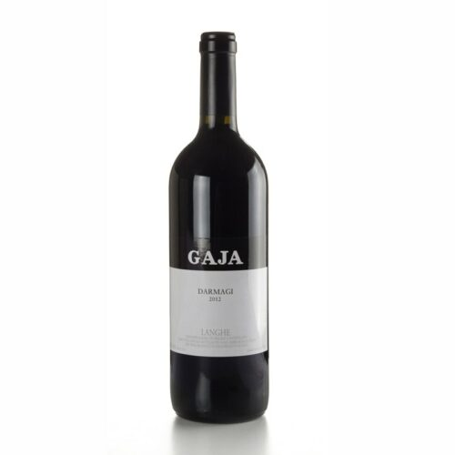 Gaja Darmagi  2012 750ml