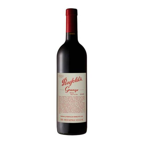 Penfolds Grange Shiraz 2013 750ml
