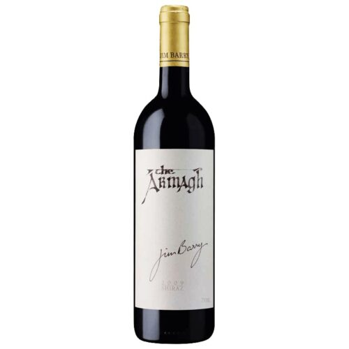 Jim Barry The Armagh Shiraz 2009 750ml