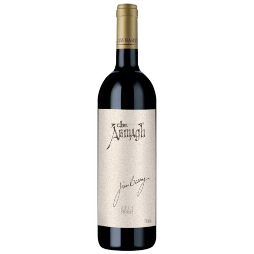 Jim Barry The Armagh Shiraz 2013 750ML